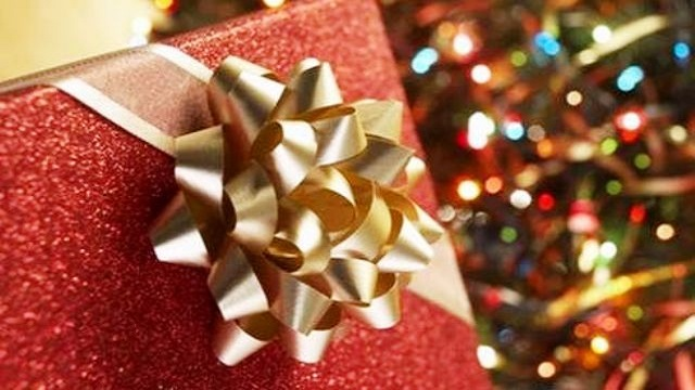 TechnoBlitz.it Puntocomshop, le offerte bomba di Natale