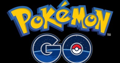 TechnoBlitz.it Pokemon Go Riceverà nuovi pokemon a breve