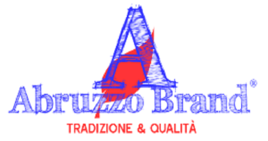 TechnoBlitz.it Abruzzo Brand: Prodotti Tipici Abruzzesi su Amazon