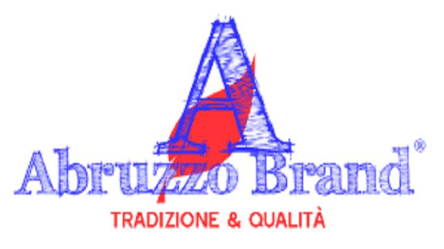 Abruzzo Brand