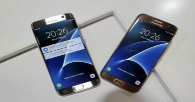 TechnoBlitz.it Samsung rinomina la touchwiz in samsung experience