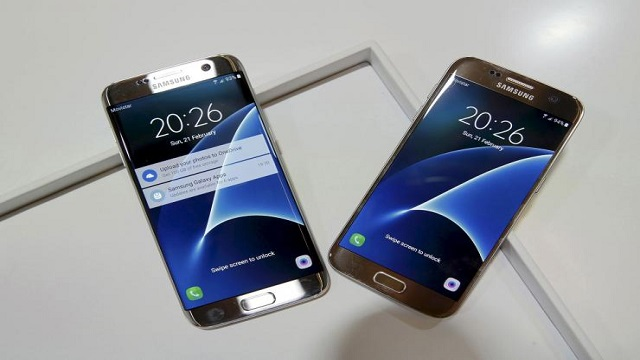 TechnoBlitz.it Samsung rinomina la touchwiz in samsung experience