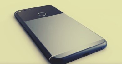 TechnoBlitz.it Google Pixel: sempre più utenti riscontrano problemi