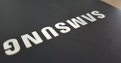 TechnoBlitz.it Samsung Galaxy C7 Pro riceve la certificazione Wi-Fi
