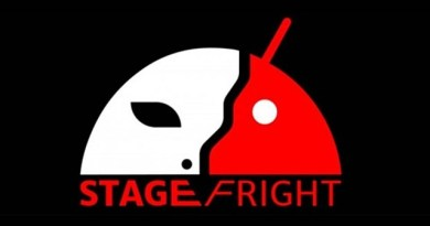TechnoBlitz.it Android 7.1.1 Nougat è vulnerabile allo Stagefright