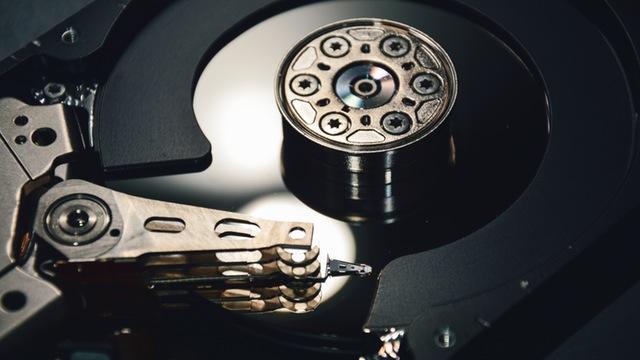 TechnoBlitz.it Informatica, aumenta nel mondo la domanda di storage