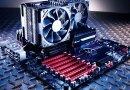 Hardware e PC Gaming: Un mercato da 30 Miliardi