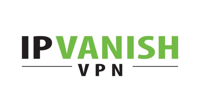TechnoBlitz.it VPN: lista dei 5 migliori servizi di Virtual Private Network per Windows