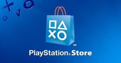 TechnoBlitz.it PlayStation Store, giochi scontati a meno di 20 euro