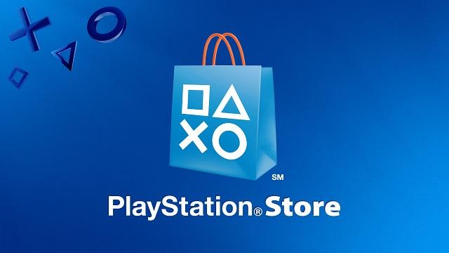 PlayStation Store, giochi scontati a meno di 20 euro