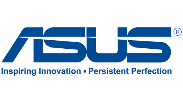 TechnoBlitz.it CES 2017: Asus presenta Zenfone 3 Zoom