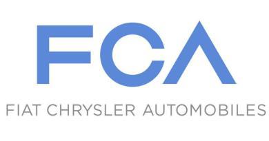 TechnoBlitz.it Un nuovo dieselgate potrebbe coinvolgere FCA