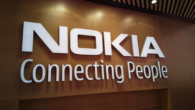 TechnoBlitz.it Rumor: Nokia potrebbe produrre un tablet da 18.4 pollici