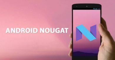 TechnoBlitz.it Aggiornamento di sicurezza per Pixel e Nexus, ecco dove scaricarlo