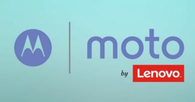 Moto G5S+