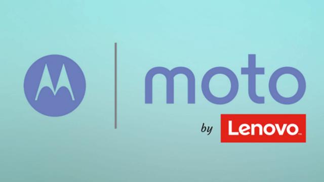 TechnoBlitz.it Moto G5 Plus: una foto leaked ne svela le caratteristiche