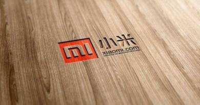 TechnoBlitz.it Xiaomi RedMi Pro 2: 4500 mAh, 6 GB RAM e molto altro...