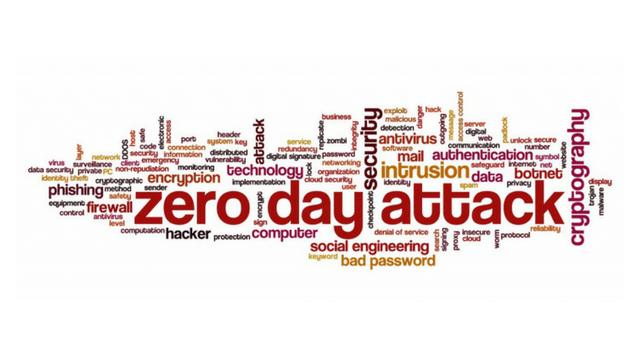 TechnoBlitz.it Le vulnerabilità software sconosciute sono davvero così pericolose?