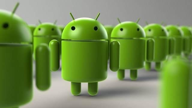 TechnoBlitz.it Personalizzare il vostro smartphone con #myAndroid Taste Test