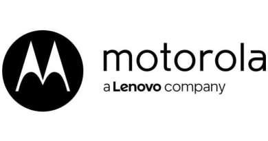 TechnoBlitz.it Motorola: torna sul mercato lo storico marchio
