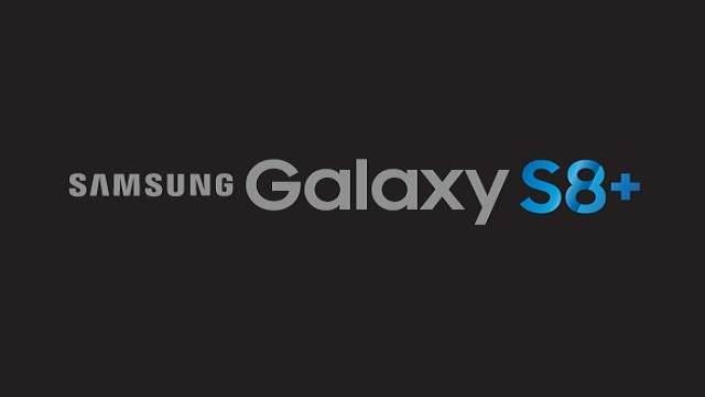 TechnoBlitz.it Samsung Galaxy S8 ecco le prime immagini dalla presentazione