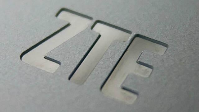 TechnoBlitz.it ZTE pronta a lanciare Z MAX Pro 2!