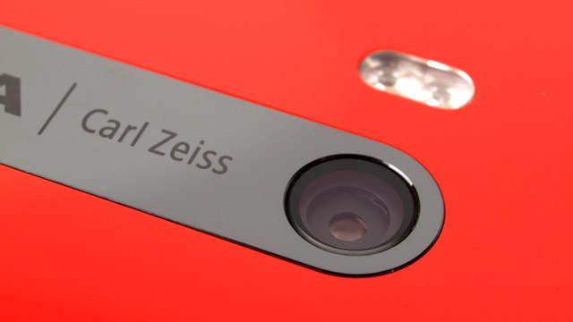 TechnoBlitz.it Le lenti Carl Zeiss potrebbero tornare sui futuri Nokia