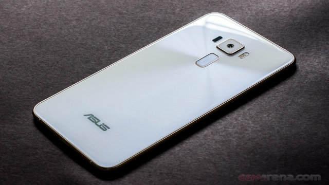 TechnoBlitz.it Per alcune versioni di ASUS ZenFone 3 Nougat è in arrivo