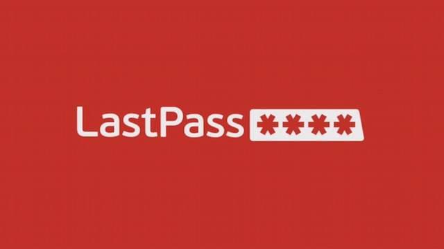 TechnoBlitz.it LastPass: scoperta una nuova vulnerabilità