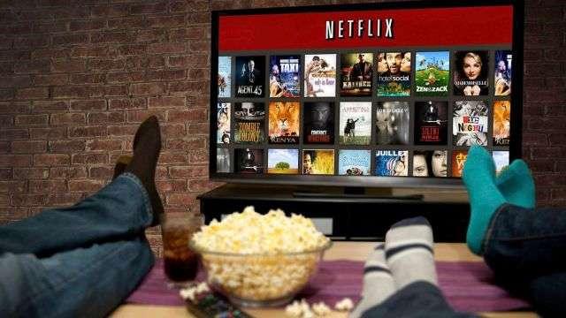 TechnoBlitz.it Netflix e la scienza, cosa offre il mese di marzo?