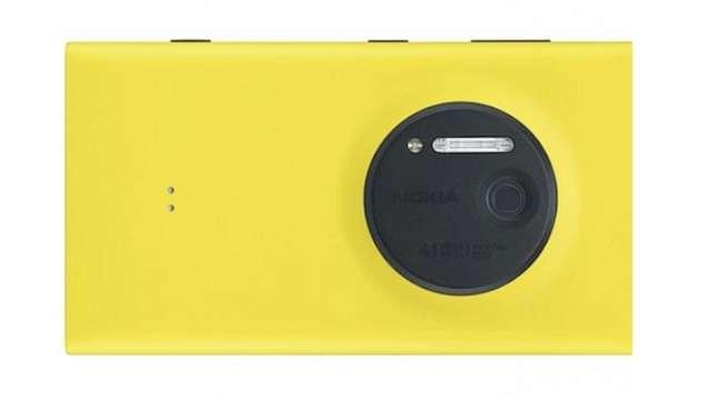 TechnoBlitz.it Niente più lenti Carl Zeiss sui futuri Nokia