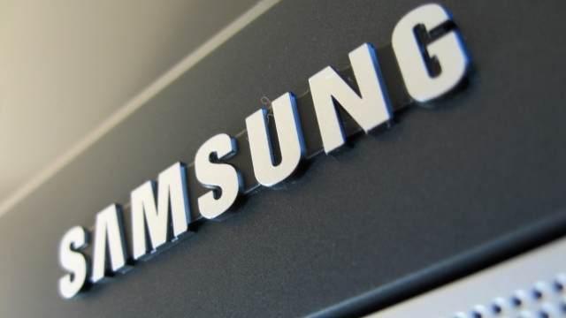 TechnoBlitz.it Samsung ancora al primo posto tra i venditori di smartphone nel 2016