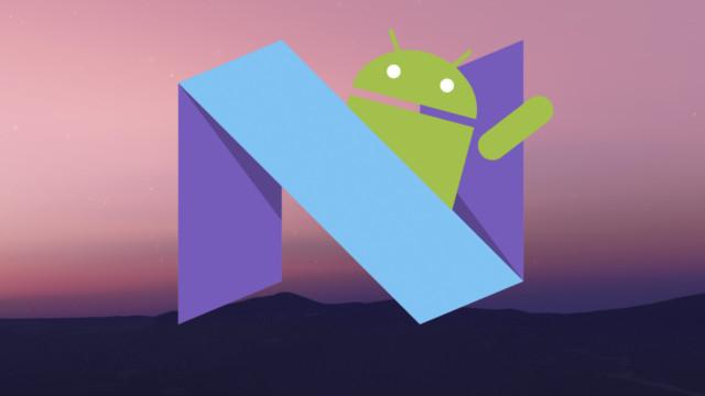 TechnoBlitz.it Finalmente Nougat per Galaxy S6!