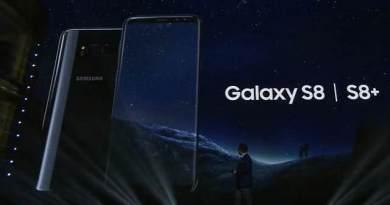 TechnoBlitz.it Samsung S8 super scontato: il buono promozionale Mediaworld regalato da TechnoBlitz
