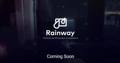 TechnoBlitz.it Rainway: l'app per giocare al PC tramite smartphone e console