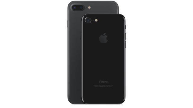 TechnoBlitz.it Apple ha rilasciato iOS 10.3.1 per iPhone e iPad