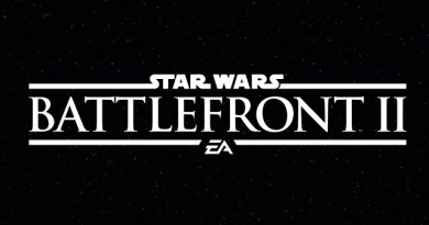 TechnoBlitz.it Primo Teaser di Star Wars Battlefront II