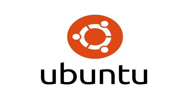 TechnoBlitz.it Cosa c'è da aspettarsi per Ubuntu Desktop? Mark Shuttleworth condivide le sue idee