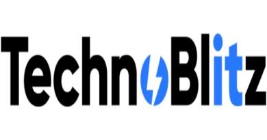 TechnoBlitz