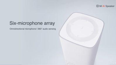 Xiaomi-Mi-AI-Speaker-5-800x450