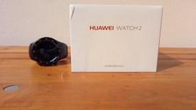 Huawei Watch 2, la nostra recensione completa