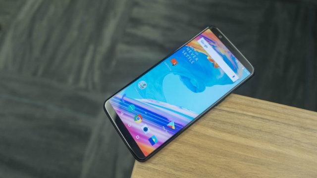 OnePlus 5T: 7 feature che lo avrebbero reso un telefono più interessante