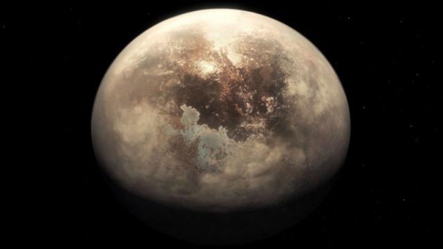 scoperto pianeta seconda terra ross 128b