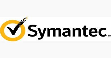 Symantec rivela l'espansione delle operazioni di un gruppo di cyber-criminali iraniani