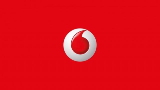 Confermati i rincari Vodafone a tutte le Special