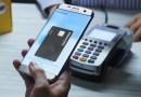 Samsung Pay arriva Ufficialmente in Italia