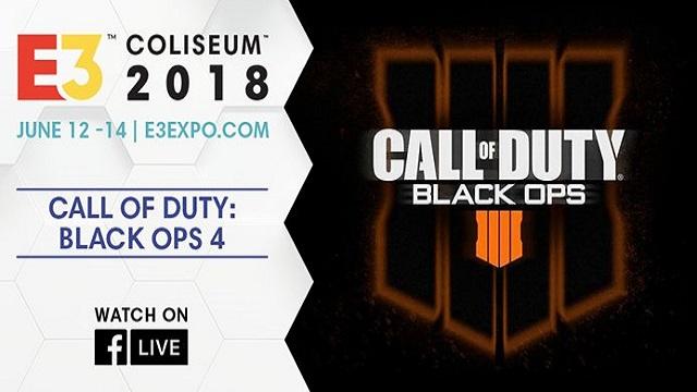 Call of Duty Black Ops 4: confermata la modalità Zombie