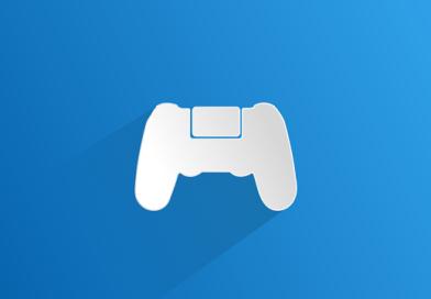 Guida: come usare il Joypad PS4 su PC