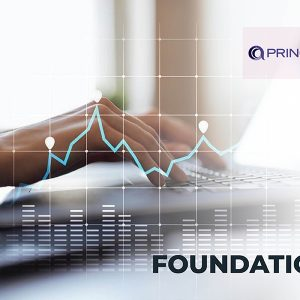 Prince 2 Foundation Training Course