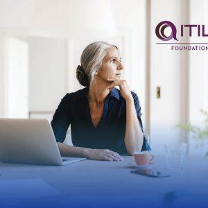 ITIL V4 Foundation Training Course